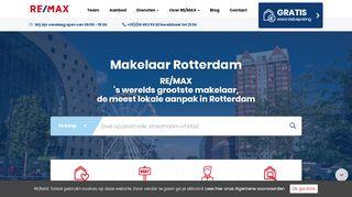 https://remax-totaal.nl/