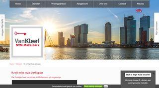 https://www.vankleefmakelaars.nl/diensten/verkopen_woning/